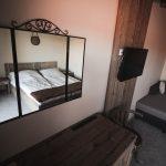 Benelux_szoba_3-1